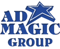 AD MAGIC GROUP